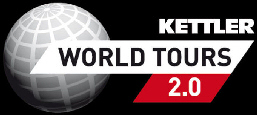 Kettler World Tours Videos