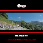Route des Cols - The Pyrenees collection (12 Video set)